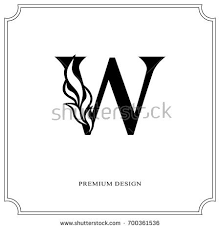 w tattoo stock images royalty free images u0026 vectors shutterstock
