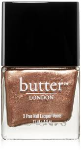 butter london nail lacquer all hail the queen amazon co uk