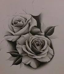 photos sketch drawings gallery