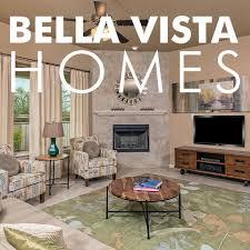 bella vista homes home facebook