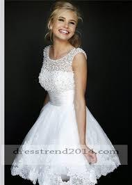 prom dresses reviews from dresstrend2014 com prom dresses reviews