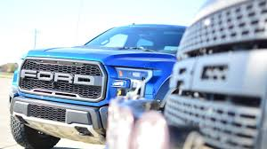 Ford Raptor Hunting Truck - 2017 ford raptor review youtube