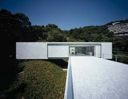best concrete house design by a cero pictures also modern home