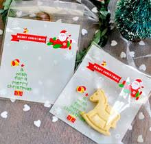 compare prices on christmas cookie decorating supplies online