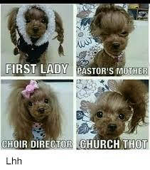 Dog Lady Meme - first dog lady meme dog best of the funny meme