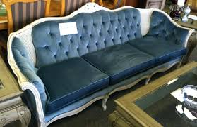 home decor stores phoenix az cool colonial furniture stores inspirational home decorating