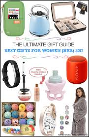best 25 best gifts for ideas on best gifts for