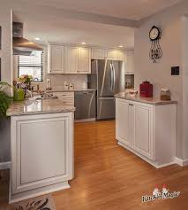 small kitchen remodeling remodeling kitchen 110 best small kitchen design images on kitchen