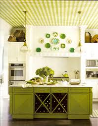 Housebeautiful Magazine by Green Home Decor At The Well Appointed House U2013 Gideon Mendelson