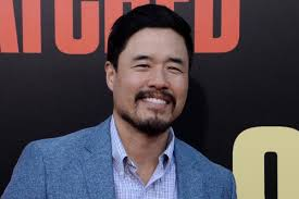 Randall Park Ali Wong Randall Park To Star In Upcoming Netflix Comedy Feature
