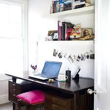 Desk Storage Containers Desk Office Desk Storage Accessories Wooden Multifunctional
