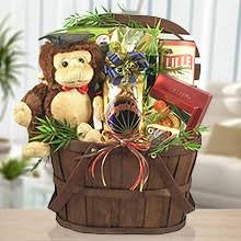 mail order gift baskets order gifts baskets delivered to usa by mail