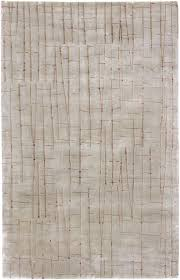 flooring u0026 rugs surya shibui julie cohn spanish moss dark fern