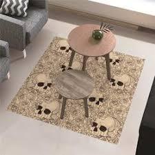 floor decor houseofunik com