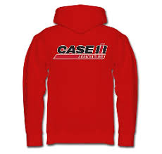 case ih clothing usfarmer com