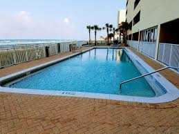 2nd newest beachfront condo in pcb 100 homeaway panama