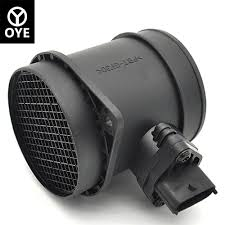volvo address compare prices on volvo maf sensor online shopping buy low price