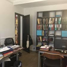 location bureau location bureau bureaux à louer pour les entreprises et les
