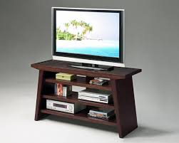 cherry wood tv stands cabinets tv racks glammorous stand cherry wood full hd wallpaper photos