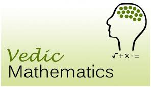vedic maths for kids top vedic math training courses for kids