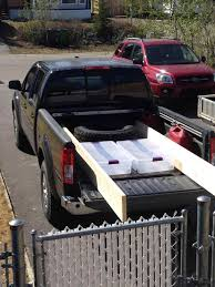 homemade truck truck bed storage ideas marycath info
