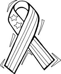 memorial day coloring page u2026 pinteres u2026