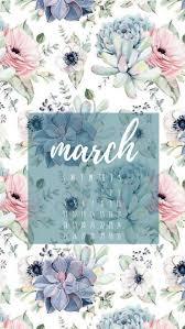 best 25 calendar march ideas on calendar wallpaper the 25 best march backgrounds ideas on lock screen