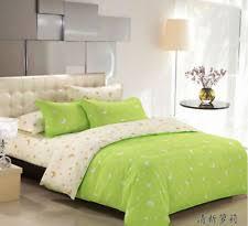 Duvet Cover Sizes Queen Size Duvet Cover Ebay