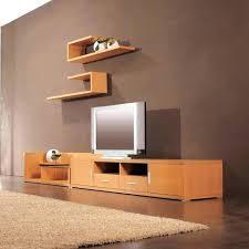 Tv Wall Unit Ideas Decoration Latest Wall Unit Designs Stabygutt Unique Modern Tv
