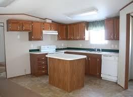 glass tile backsplash pictures for kitchen new basement and tile