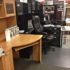 Office Depot Desk Ls Office Depot Office Equipment 165 N 545th W Bountiful Ut