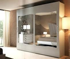 meuble design chambre meuble chambre design armoir chambre design meuble mobilier design