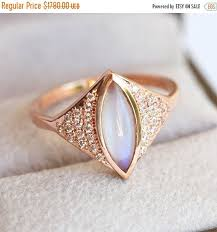 black friday jewelers 5027 best engagement rings images on pinterest jewelry rings