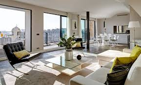 4 Bedroom Apt For Rent Luxurious Parisian Holiday In 4 Bedroom Apartment Rental Book Now