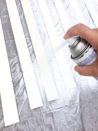 spray paint blinds window u2014 jessica color