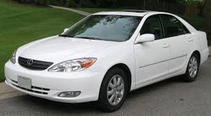 2004 toyota camry reviews the reviews of 2004 toyota camry you may not