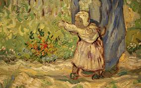 painting vincent van gogh wallpapers and images