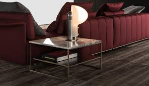 calder bronze sideboard sideboards from minotti architonic