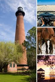 508 best cape hatteras images on pinterest vacation ideas capes