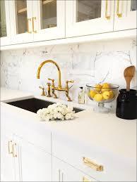 kitchen glass cabinet knobs kitchen door knobs closet knobs