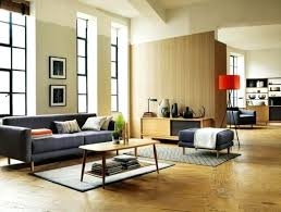 retro living room furniture sets retro living room furniture beautiful retro living room furniture