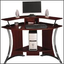 Bush Corner Desks 02 2011 Cof