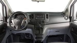 nissan nv200 white 2018 nissan nv200 bluetooth streaming audio without