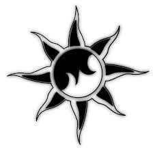 celtic sun revisited by eviltank on deviantart