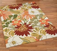 Area Rugs Tropical Theme Best 25 Tropical Rugs Ideas On Pinterest Tropical Kids Rugs