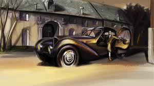 bugatti gold bugatti veyron grand sport vitesse