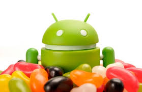 android 4 2 jelly bean android 4 2 2 jelly bean update rolling out for htc one in europe