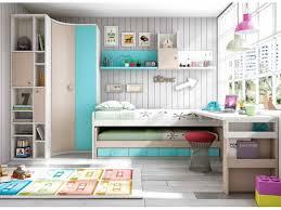 chambre garcons chambre enfant collection et personnalisable so nuit