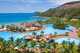 12 best beaches u0026 islands in nha trang living nomads u2013 travel