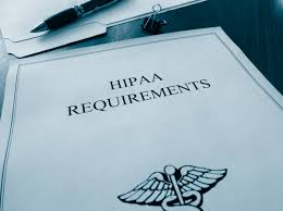 Appointment Reminders Hipaa Compliant